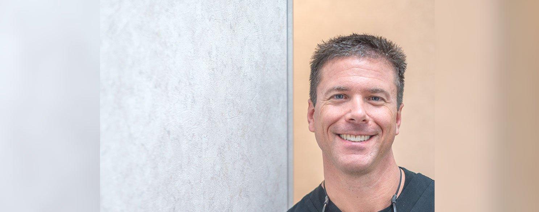 Prosthodontist in St. Cloud