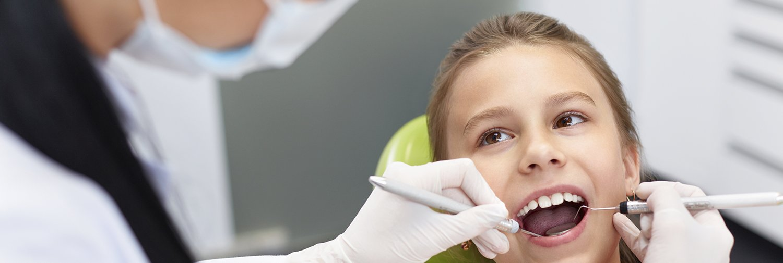 St. Cloud Dental Technology